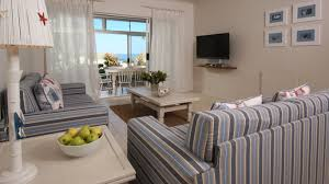 The Potting Shed Bookings by The Potting Shed Self Catering In Westcliff Hermanus Hermanus