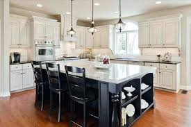 Hanging Lights For Kitchen Outstanding Pendant Lights Kitchen Kitchen Kitchen Lighting