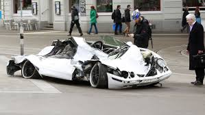 smart car crash car insurance companies want to track your every move u2014and you u0027re