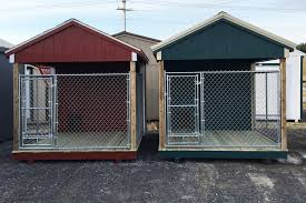 portable dog kennels for sale in va get a free quote