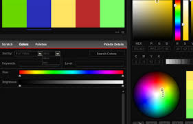 color combinations online color online 50 best free tools to create perfect color