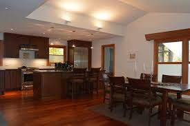 kitchen remodeling by keltic construction
