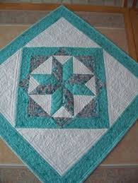 quilted square table toppers quilted table topper table topper tablecloth quilted table runner