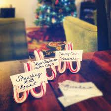 easy diy holiday decoration ideas thefashionspot
