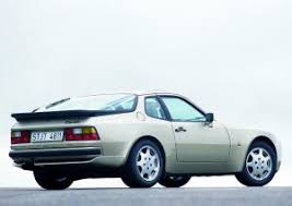 porsche 944 turbo s specs 1988 porsche 944 turbo s specifications carbon dioxide emissions