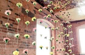 wedding flower arches uk avant garden weddings luxury wedding flowers belper derbyshire
