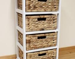 Laundry Room Basket Storage Shelf Laundry Room Basket Storage Ideas Awesome Shelf Basket
