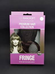 leo braiding hair leo bancroft fishtail band hairband plaited platinum blonde hair