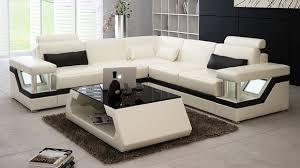 ledercouch design designer sofa ecksofa wohnlandschaft big modernes ledersofa