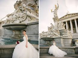 Wedding Shoes Hk Lavishly Yours Hong Kong Wedding Blog