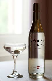 martini liquor 28 best goral vodka master images on pinterest vodka packaging