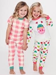 best 25 pyjamas ideas on pyjamas pjs and