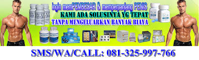 jual hammer of thor asli palembang 082221613210 cod langsung
