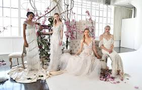 australian wedding dress designers best wedding dress designers popsugar fashion australia