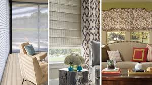 beyond shades window treatments drapery blinds chigago il