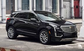 cadillac suv prices cadillac xt5 reviews cadillac xt5 price photos and specs car