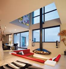 Contemporary Livingroom Contemporary Design Ideascontemporary Modern Living Room Great