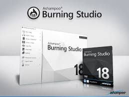 Home Design Studio Pro Registration Number Ashampoo Burning Studio 18 Download