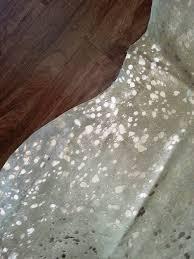 gold cowhide rug cievi u2013 home