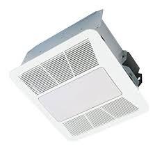 ultra quiet bathroom exhaust fan with light kaze appliance se90tl2 ultra quiet 90 cfm 0 3 sones bathroom exhaust