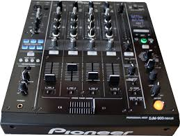 djresource dj topics u203a pioneer djm 900nexus