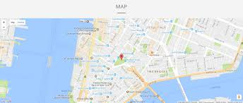 G00gle Map Google Map Integration Tool Site123