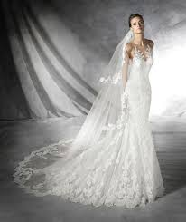 wedding fashion wedding dresses for brides who are not afraid to show a
