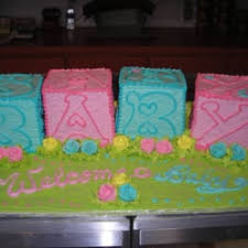 baby shower cakes baby shower cakes los angeles ca