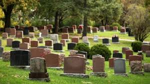 Vases Stolen From Cemetery Stolen Cemetery Vases Returned In Meridian