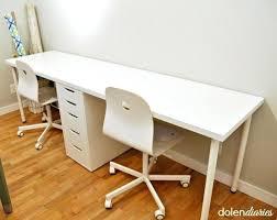 desk for 3 people two person corner desk computer desk for 2 people office person desk