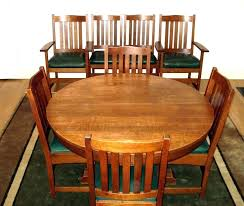 stickley dining room furniture for sale stickley furniture cost srjccs club