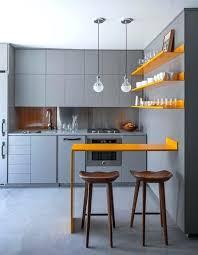 small house kitchen ideas small house kitchen celluloidjunkie me