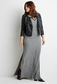671 best aliloves plus size fashion ideas images on pinterest