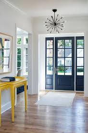 Blue Lace Benjamin Moore 9911 Best The Best Benjamin Moore Paint Colors Images On Pinterest