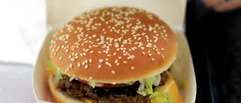 emission 2 cuisine a simple change to the humble burger could save the emissions of 2