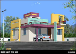 home design for ground floor elevation for ground floor bungalow gharexpert inspirations home