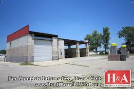 for sale genie car wash 115 south frontage road lorena texas