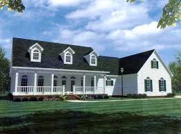 country style house country style house plans plan 2 246