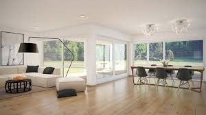 pictures for dining room walls 58 30 best dining room paint colors modern color schemes for
