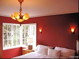 bedroom different colour shades for house painting american hwy
