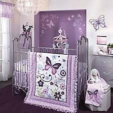 Purple Grey Crib Bedding by Baby Bedding Crib Bedding Sets Sheets Blankets U0026 More Bed