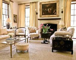 beautiful living room designs house beautiful living rooms murphysbutchers com