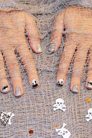 scary halloween contacts 135 best boo it u0027s halloween images on pinterest halloween ideas
