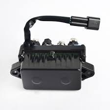 aliexpress com buy power trim u0026 relay in box 2 pin for 4 stroke