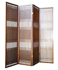 Room Divider Panel by Best 20 Wooden Room Dividers Ideas On Pinterest Screens Wood