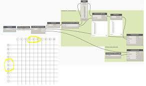 grid renaming direction for alphabetical revit dynamo