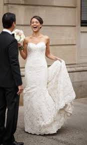 Used Wedding Dress Miami Wedding Dresses Preowned Wedding Dresses