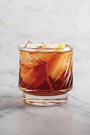 old fashioned cocktail clipart die besten 25 cocktails vermouth ideen auf pinterest cocktail