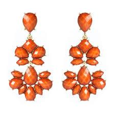chandelier earring nello chandelier earring shop amrita singh jewelry