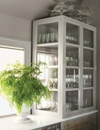 Curio Cabinets Under 200 00 32 Best Images About Kitchen Shelving Ideas On Pinterest The